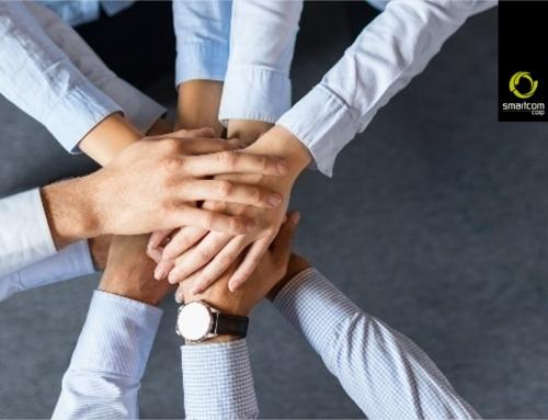 Smartcom amplia su cartera de clientes en el 3er y 4toQ 2018