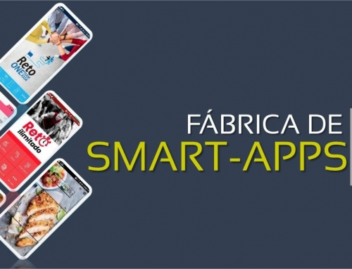 5 pasos para incrementar tus ventas con nuestra Fábrica de Smart-Apps