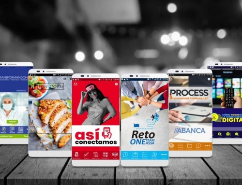 Conoce cómo un app puede mejorar la experiencia de tus clientes