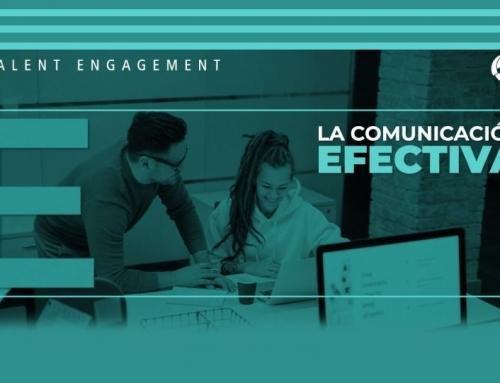 La comunicación efectiva: más allá de las palabras